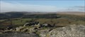 Image for Down Tor