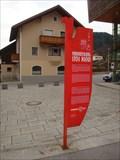 Image for 2003 Memorial plaque - 1703 War of Independence - Völs, Tyrol, Austria