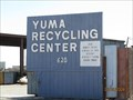 Image for RC- 20th Street Yuma, Arizona