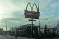 Image for McDonalds - 1420 West Manchester Avenue - Los Angeles, CA