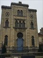 Image for Synagogue - Chalons-en-Champagne, FRA