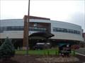 Image for Galion Community Hospital - Galion, Ohio USA