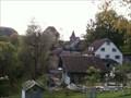 Image for Schloss Wildenstein - Bubendorf, BL, Switzerland