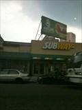 Image for Subway - Atlantic Ave - Atlantic City, NJ