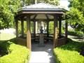 Image for Lue Gim Gong Memorial Gazebo - DeLand, FL