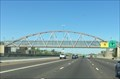 Image for S. College Ave. Bridge - Tempe, AZ