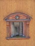 Image for The Ark Fairy Door - Ann Arbor, Michigan