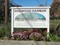 Image for Dogwood Harbor - Tilghman Island MD