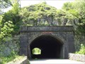 Image for Chee Tor Number 2 Tunnel - Chee Dale, UK
