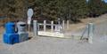 Image for Elora-Cataract Trail access point, Winston Churchill Blvd, Caledon