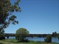 Image for Grafton Bridge, Clarence River, NSW, Australia
