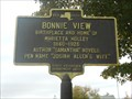 Image for Bonnie View - Pierrepont Manor, NY
