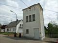 Image for Station Mörsdorf Fuchsgasse, Mörsdorf - RLP / Germany