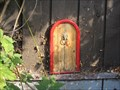 Image for Fairy Doors at 850 4th St, Sidney BC