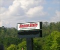 Image for Roane State Community College - Harriman, Tennessee