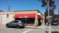 Image for Balboa Candy Store #1 - Balboa Island, CA