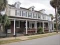 Image for Hale-Elmore-Seibels House - Columbia, South Carolina