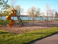 Image for Isle View Park Playground, Tonawanda, NY