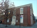 Image for Free Quaker Meeting House - Philadelphia, PA