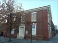 Image for Free Quaker Meeting House - Philadelphia, PA