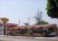Image for Dennys  -  Pasadena, CA