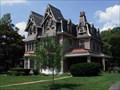Image for Centennial House - Merchantville, NJ