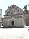 Image for Cattedrale di Santa Maria Assunta - Troia, Italy