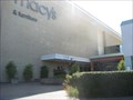 Image for Coddington Mall -  Santa Rosa, CA
