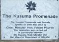 Image for Kusuma Promenade - Europa Point, Gibraltar