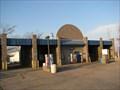Image for Harvester Car Wash - St. Peters, Missouri