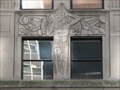 Image for Atlas Relief - 520 N. Michigan Ave. Building, Chicago, IL