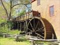 Image for Colvin Run Mill Great Falls, Va