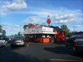 Image for Ardy & Ed's Drive In - Oshkosh, WI