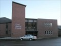 Image for First Baptist Church - Bend, OR
