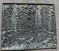 Image for 121st Ohio Infantry Regiment Monument - Chickamauga and Chattanooga National Military Park