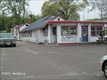 Image for Allie's Donuts - North Kingstown, RI