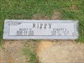 Image for 105 - Robert Lee Rippy - Lewisville, TX
