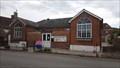 Image for Former School - Iwerne Courtney, Dorset