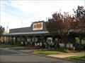 Image for Cracker Barrel - Staunton, VA