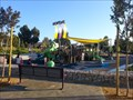 Image for Seven Seas Park Playground - Sunnyvale, CA