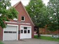 Image for Freiwillige Feuerwehr Nordahn