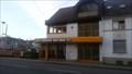 Image for Ristorante Pizzeria Napoli - Andernach - RLP - Germany