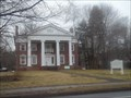 Image for Hatch House (East Ave Historic District) - Rochester, NY