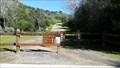 Image for Penitencia Creek Trail - San Jose, CA