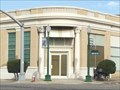 Image for First State Bank - Mineola, TX