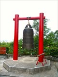 Image for Tao Teck Brass Bell, Pattaya Hill—Pattaya, Thailand.