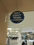 Image for Gulf Coast News - IAH - Houston, TX