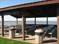 Image for Kiwanis Picnic Pavilion – Ashland, WI