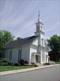 Image for Adairsville United Methodist Church – Adairsville, GA