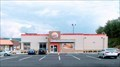 Image for Burger King - University Drive - Dunbar, Pennsylvania